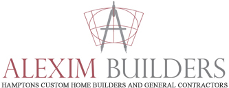 Build on Spec | Alexim Builders